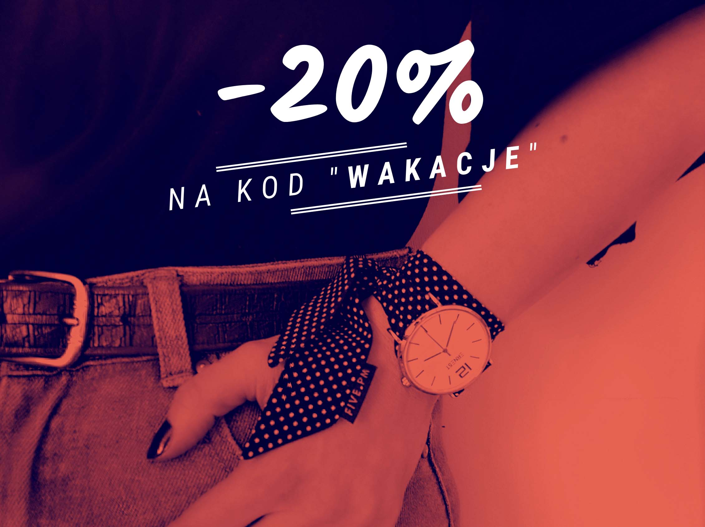 banner na stronę – 20% – small